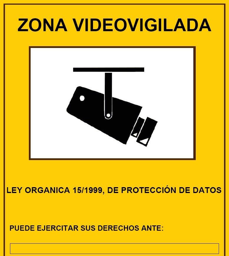 Videovigilància